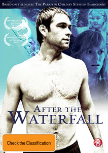 After the Waterfall (DVD)
